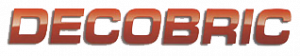 logo_decobric_transparent